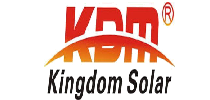 kingdom-solar